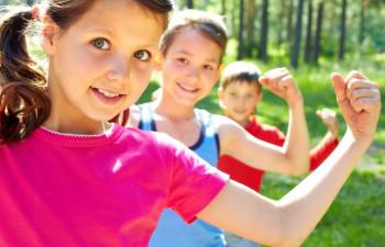 Šta možemo uraditi za imunitet svog dijeta?