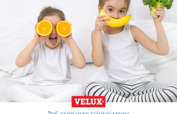 """Udruženje """"Srce za djecu oboljelu od raka"""" pokrenulo nutricionistički projekat za oboljelu djecu"""