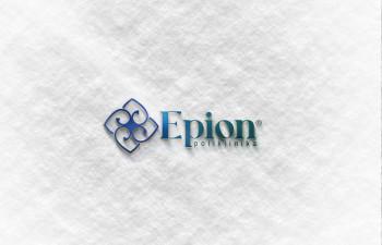 Poliklinika Epion: Novo ime savremene medicine