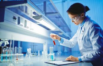 Šta je gensko testiranje raka?