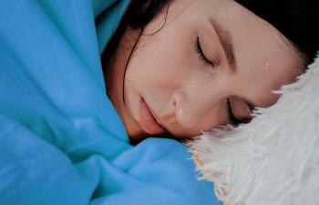 Na koje poremećaje u tijelu ukazuje noćno znojenje?