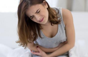 Crijevne infekcije u ljetnim mjesecima