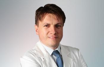 Mr. sci. dr Semin Bećirbegović o plazmi obogaćenoj trombocitima ili PRP-u
